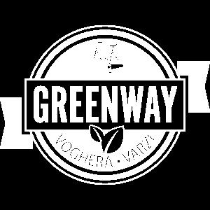 Greenway Voghera Varzi